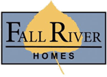 Fall River Home